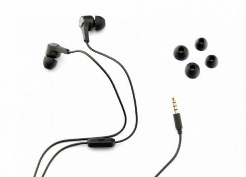 Fone de ouvido auricular ASUS - 04072-01090000 2