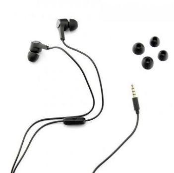 Fone de ouvido auricular ASUS - 04072-01630000 3