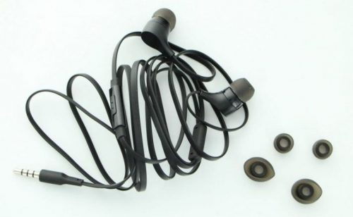 Fone de ouvido auricular - ASUS 2