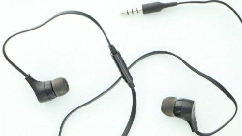 Fone de ouvido auricular ASUS - 04073-00090000 2