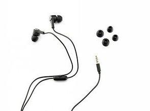 Fone de ouvido auricular ASUS - 04073-00110000 3