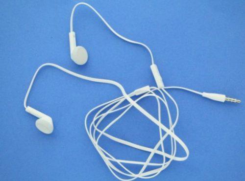 Fone de ouvido auricular ASUS - 04073-00120300 3