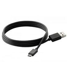 Cabo USB Tipo micro USB ASUS - 14016-00020400 3