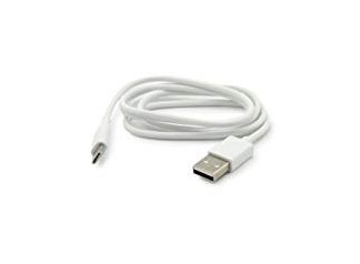 Cabo USB Tipo C - ASUS 14016-00172200 3