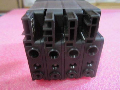 Partes Plasticas para uso em Impressora - 5070-0506 3