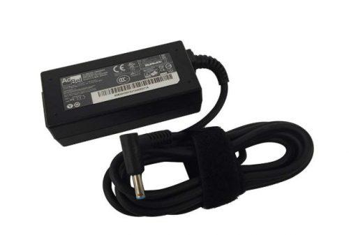 Adaptador de Energia Para Uso Em Computador - 741727-001 2