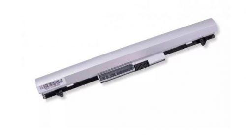 Bateria Ion de litio de Uso em Computador - 805292-001 Ref:  SPS BATT 4C 44WHR 3 0AH LI RO04044 CL 2