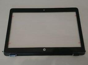 SPS BEZEL TFT LCD 14 OSS1356 -  730952-001 3