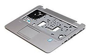 SPS-TOUCH PAD TI14 1.X - 821171-001 2