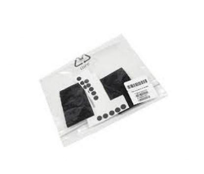 SPS-PLASTIC/RUBBER KIT TI15 1.X - 821175-001 3