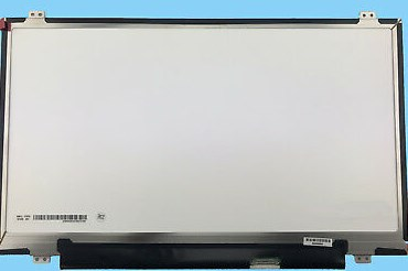 TFD LCD SPS-DSPLY RAW PANEL 14 LED FHD - 823951-001 2