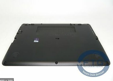 SPS-BASE ENCLOSURE EASTWOOD 1.X - 937412-001 2